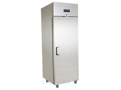 Low Temperature Refrigerated Cabinet BB7PLNT