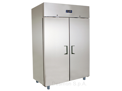 Low Temperature Refrigerated Cabine BB14PLNT