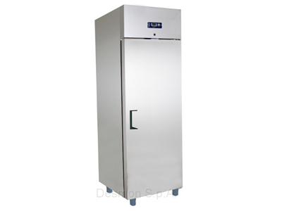 Low temperature refrigerated cabinet BB7A
