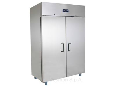 Low Temperature Refrigerated Cabinet BB14A