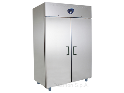 Low Temperature Refrigerated Cabinet SB80X