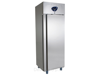 Low Temperature Refrigerated Cabinet SB6