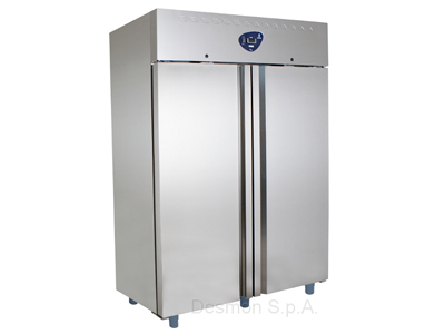 Low Temperature Refrigerated Cabinet SB12