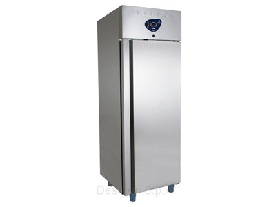 Low Temperature Refrigerated Cabinet SB7