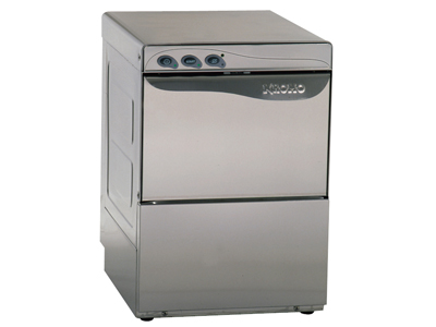 Dishwasher AQUA37 LS