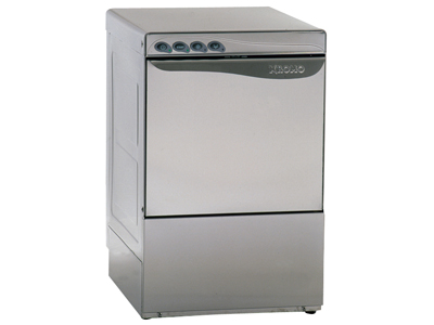 Dishwasher AQUA 40