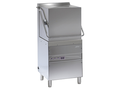 Dishwasher HOOD 800
