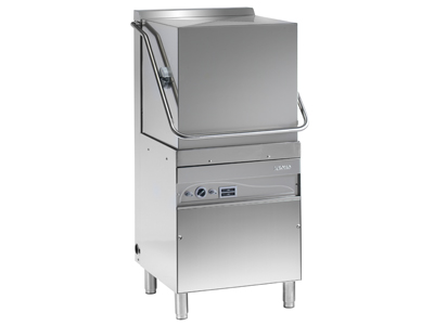 Dishwasher HOOD 110